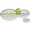 Logo CASAPACKING